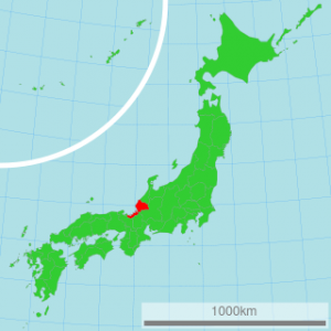320px-map_of_japan_with_highlight_on_18_fukui_prefecture_svg
